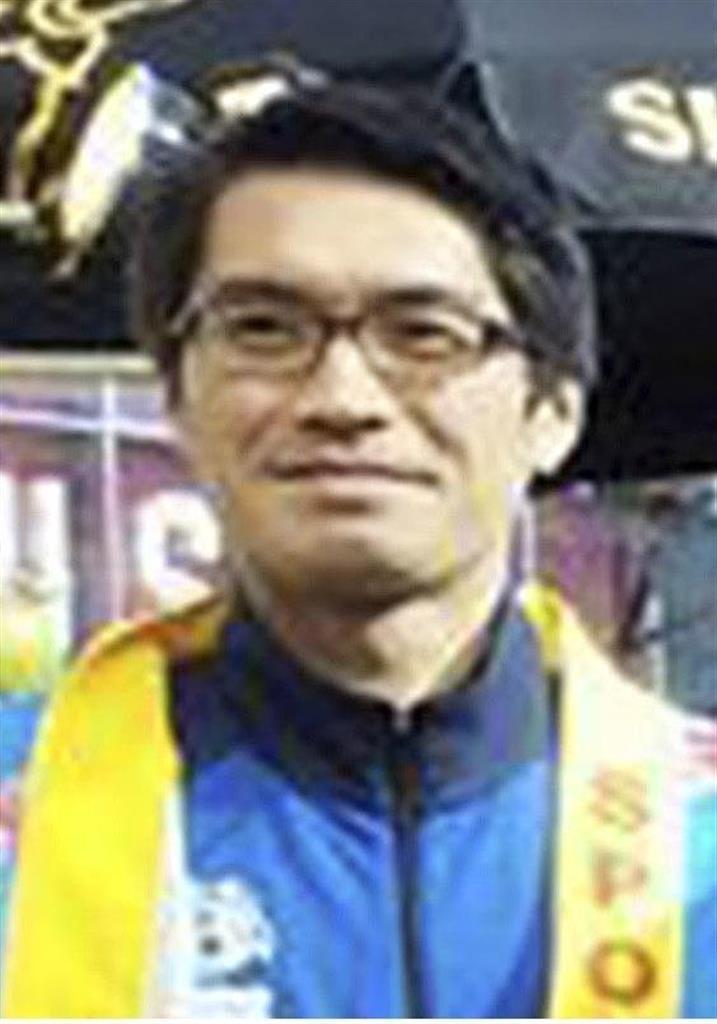 千葉・野田女児虐待死事件1年(上)エスカレートした父の暴力