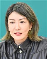 【歴史の転換点から】信長をめぐる女たち(4)脳科学者・中野信子さんに聞く(下)サイコパ…