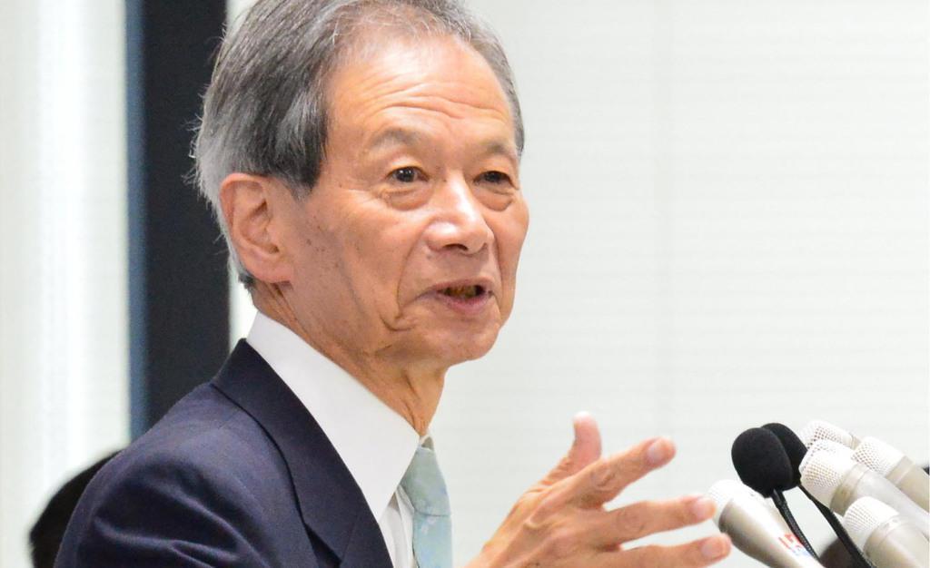 【日米安保改定60年】安保闘争経験の江田五月氏に聞く「なんと…
