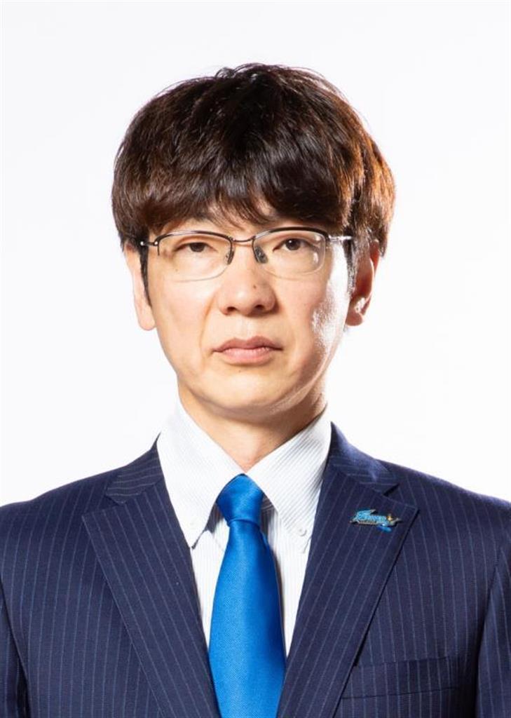 B1島根監督がパワハラ 2カ月間の職務停止処分