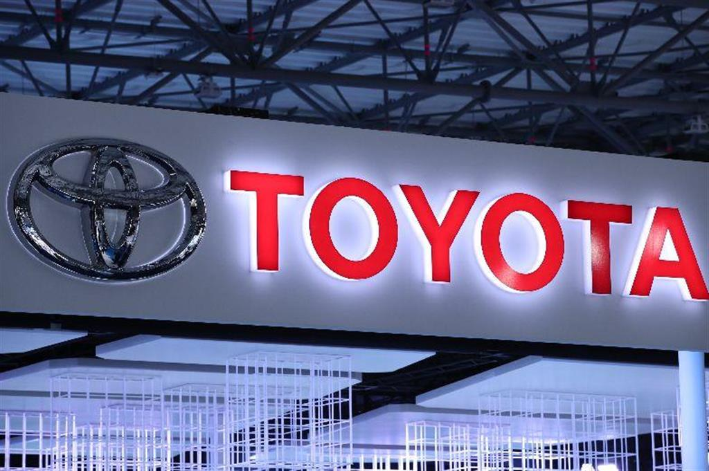 トヨタ、北米・中南米で340万台 タカタ製エアバッグ不具合で…