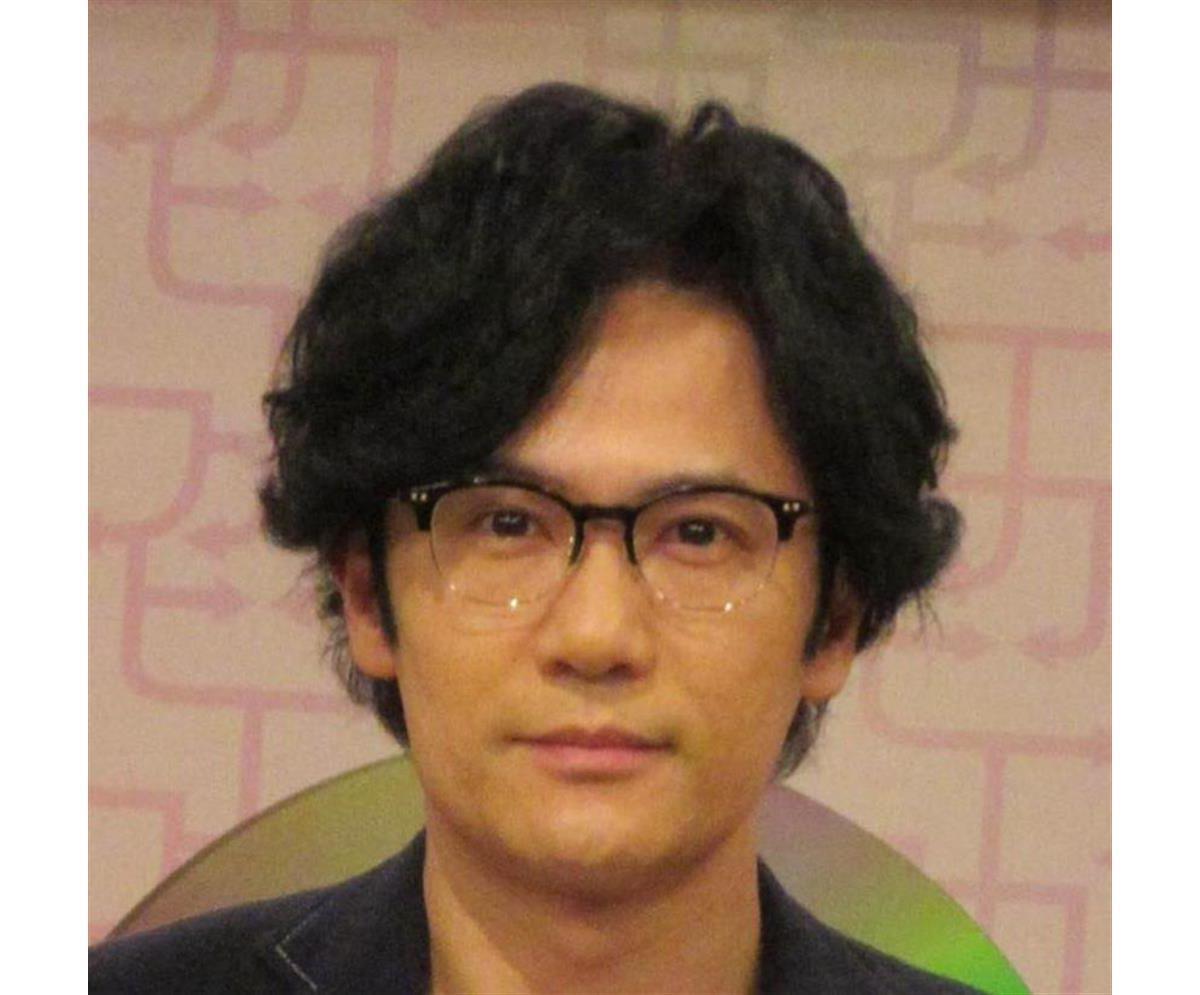 稲垣吾郎さんが朝ドラ出演へ 医師役で