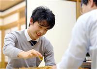 高校生棋士の藤井聡太七段、タイトルの最年少記録へ正念場