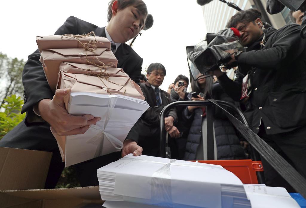 公取委、楽天を調査へ 独禁法違反の恐れ