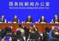 新型肺炎「変異と拡散の恐れも」と中国政府 死者9人、発症者440人