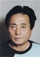 長崎市長射殺の確定囚死去 無期懲役の城尾哲弥受刑者