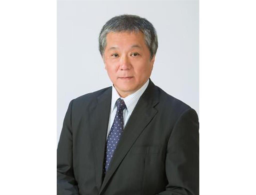 佐賀・玄海町長に100万円 福井・高浜町の元助役が顧問の建設…
