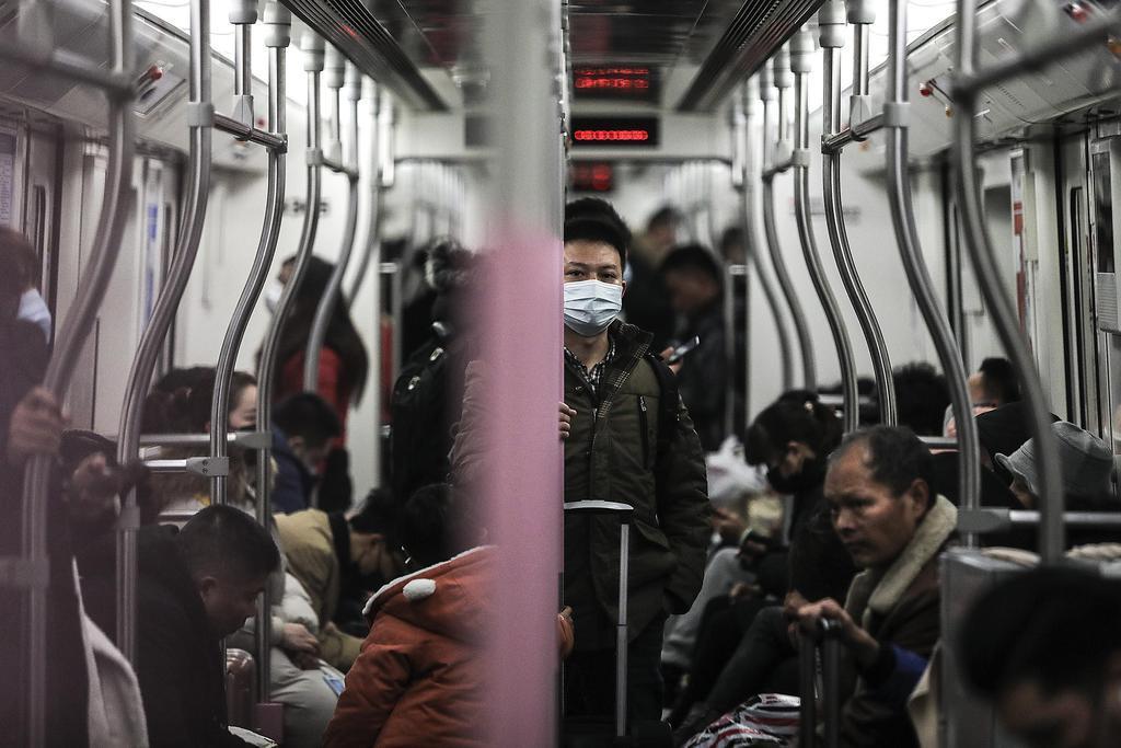 新型肺炎、武漢に自動車産業集積 影響はSARS以上