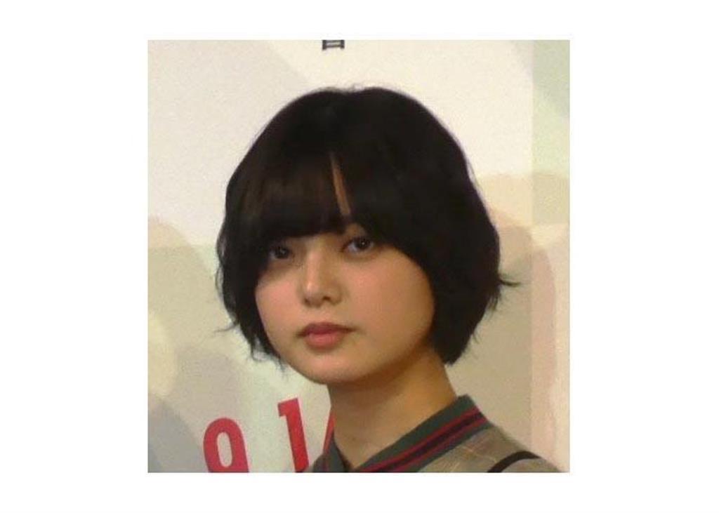 欅坂46の平手さん、グループ脱退へ
