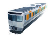 国鉄ついに消滅…在来線初バッテリー「315系」新製720億円 JR東海