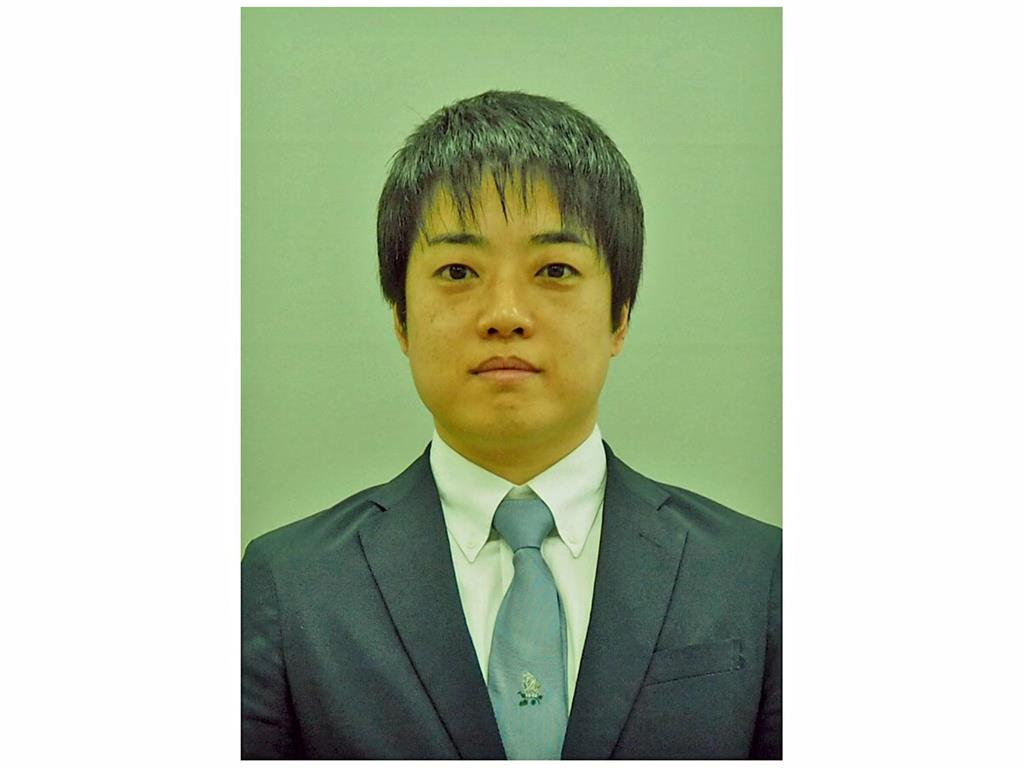 武藤元衆院議員を在宅起訴 大津地検、昨年の県議選で法定外文書…