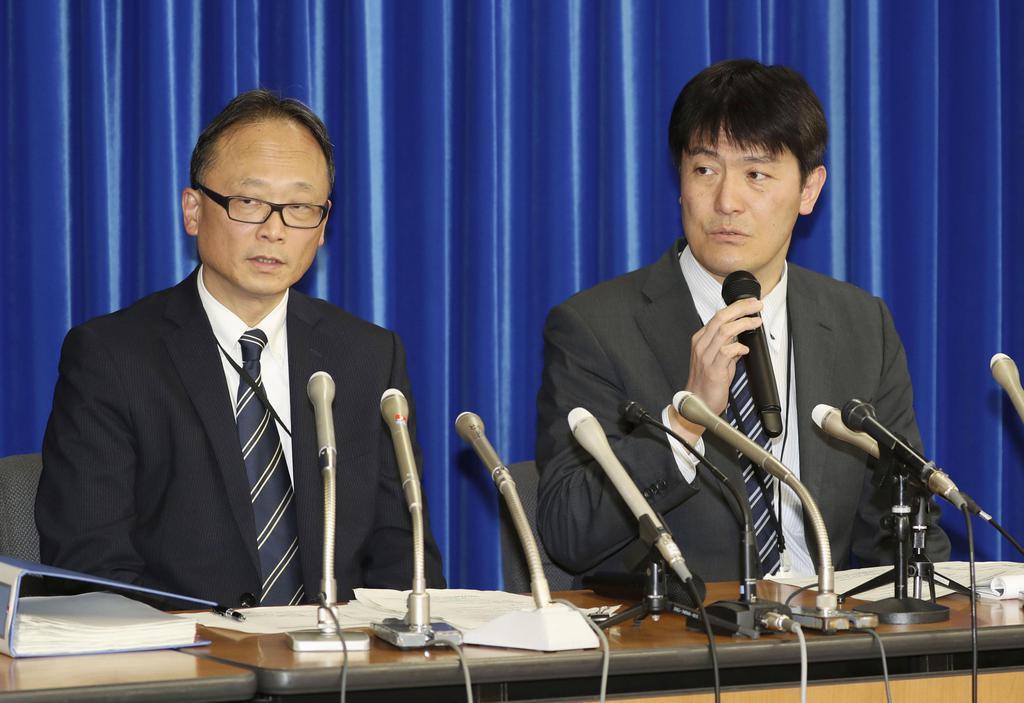 全日空武漢便、1月中欠航 2400人影響