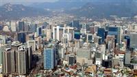 新型肺炎 韓国で2人目の感染確認