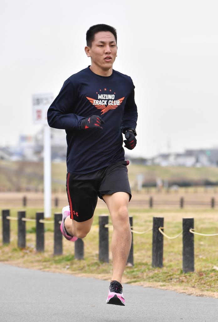 【大阪国際女子マラソン】「アスリート支える医師に」 関西学生…