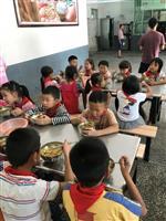【変革 ハウス食品グループ】カレーを人民食に 手探りの中国市場