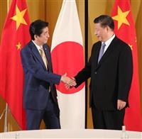 米政府高官、日本にも駐留経費負担増求める 「さらなる貢献を」