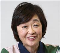 【大阪国際女子マラソン】「松田さんの走り、常識を覆してくれた」 増田明美さんに聞く