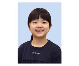 仲邑菫初段、今年4戦目で初勝利 グロービス杯は敗退