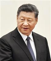 中国、第2の軍需品販売国に ストックホルム平和研推計