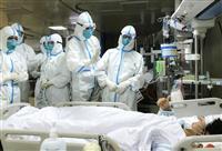 東京都、新型コロナウイルス対策の防護服約2万着を中国湖北省へ提供