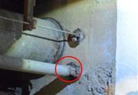 情報収集衛星打ち上げは2月以降 地上設備の配管に穴、塩害か