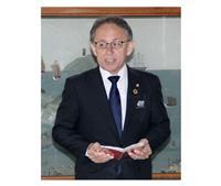 首里城復興向け専門家議論 沖縄県、基本方針策定へ