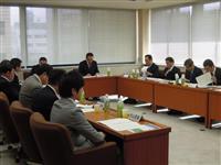 なぜ制定? どこを修正? 異論噴出・香川県議会「ネット・ゲーム依存対策条例」案