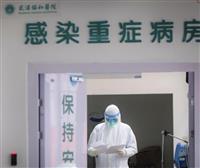 新型肺炎、中国からの入国者は1カ月隔離、北朝鮮