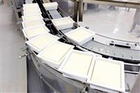 【変革 ハウス食品グループ】米国で豆腐 思わぬ縁で進出