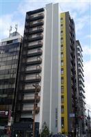 大阪でがん患者向けホテル2月開業 近隣病院と連携