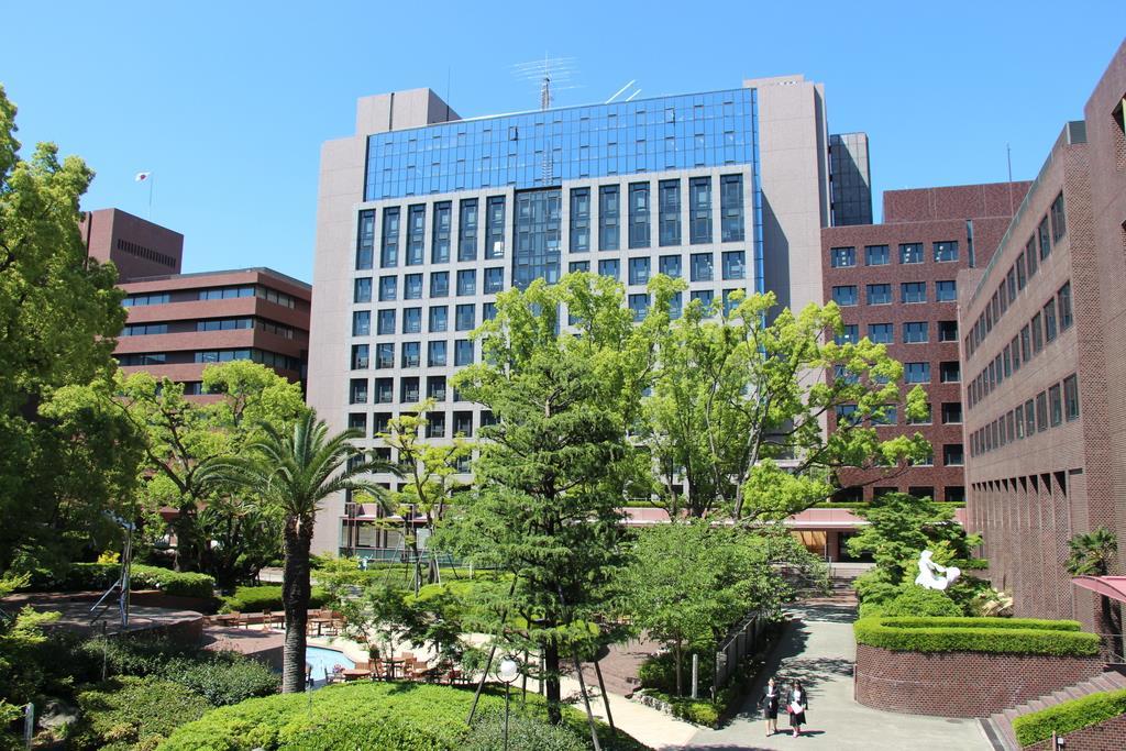 来年度に3学部を新設するなど、大学改革を進める武庫川女子大学
