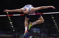 陸上ロシア選手の東京五輪除外も 隠蔽否認で除名処分提言
