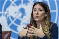 WHOが30日に緊急委員会を開催へ緊急事態宣言を判断