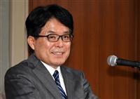 日本郵政、問われるリスク感度 全容解明さらに長期化 6万人追加調査