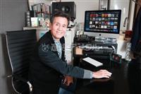 【一聞百見】FM802看板DJ電撃引退のワケ ヒロ寺平さん激白「これからの夢」