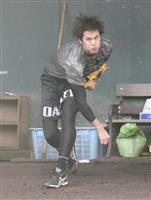【鬼筆のスポ魂】球春到来、今季の阪神の成績を左右するのは、あの右腕の復活次第 植村徹也