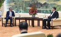 中国に配慮か 緊急事態宣言で後手に回ったWHO
