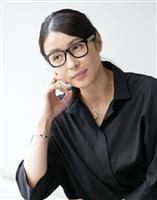 産後の体「交通事故なら全治1カ月」 水野美紀さんがユーモア子育て奮闘記