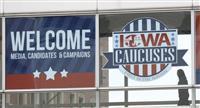 【米大統領選】アイオワ農家を米中摩擦が翻弄 「ますます苦しく」「俺たちがトランプ氏を再…
