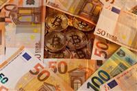 デジタル通貨で4月初会合 日銀や欧州中銀が参加 FRBも研究