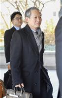 徴用工問題は平行線たどる 日韓局長級協議