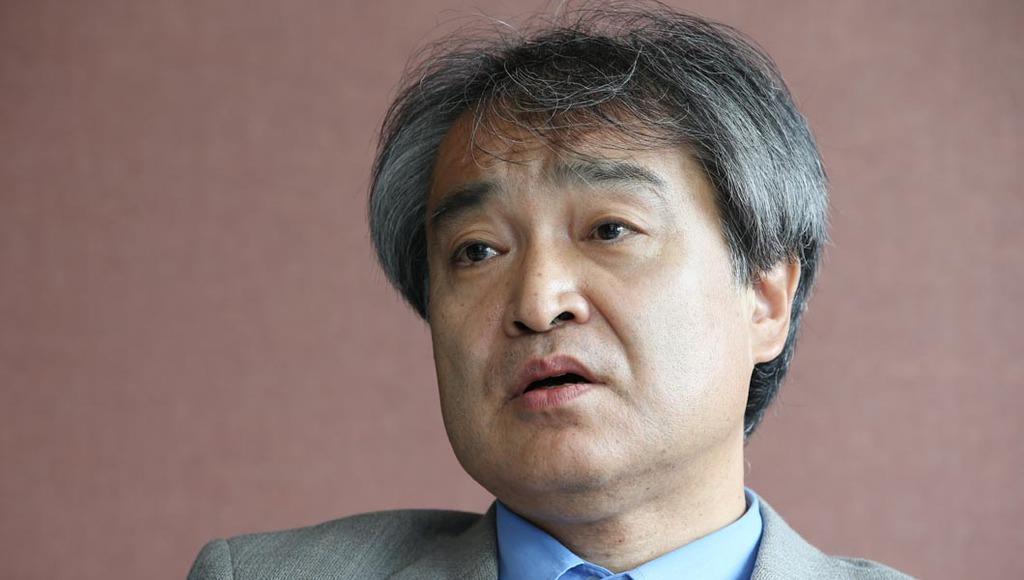 元朝日記者の控訴棄却 慰安婦記事で札幌高裁