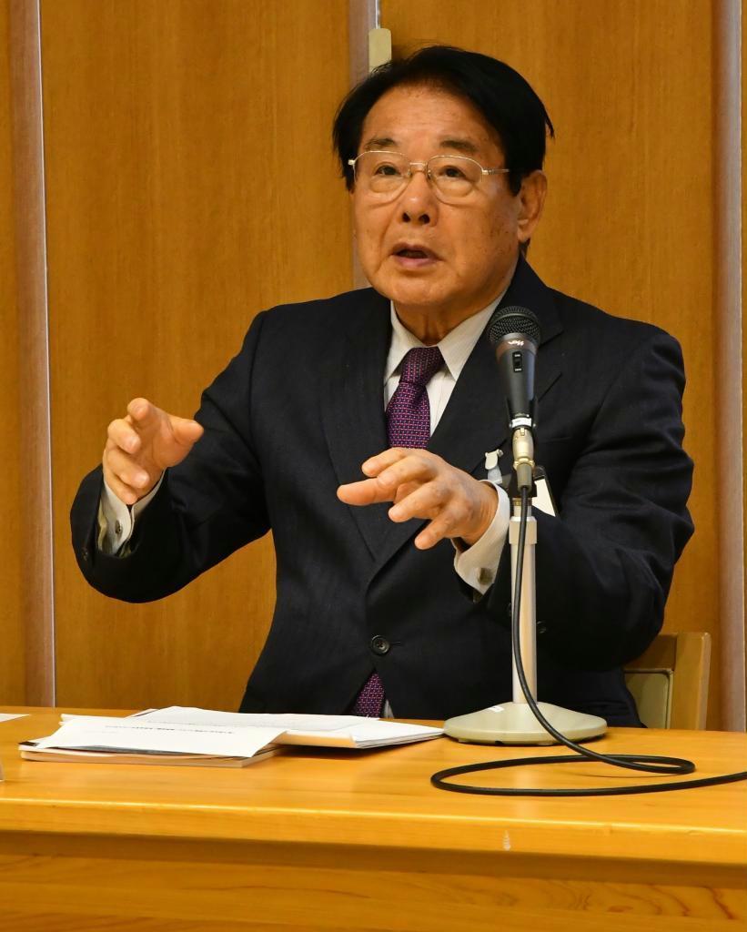 産学でオープンイノベーション 九州の2組織が4月合併