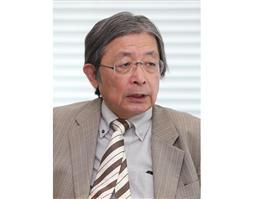 北方領土の日、「領土交渉は焦らず肝を据えよ」 袴田茂樹新潟県立大教授
