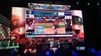 もう一つのプロ野球のe日本シリーズ 有料席完売、優勝報酬は1400万円