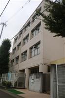 神戸市教委の係長自殺か 教諭いじめ問題に関わる