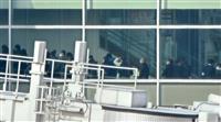 【花田紀凱の週刊誌ウオッチング】〈757〉新型肺炎、「最大の犠牲者は貧困層」