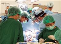 【明美ちゃん基金】「元気になれると信じてます」医療団、ミャンマーで活動開始