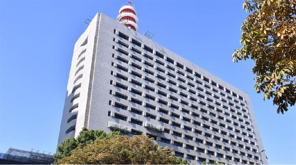 未明に民家押し入る強盗2件 同一犯か 東京・府中と小平で - 産経ニュース