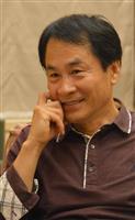「人間を知るには李承雨の小説を読めばよい」 注目される韓国の正統派作家